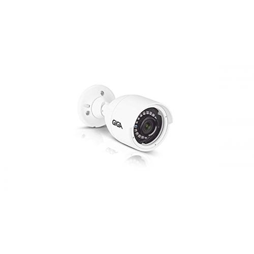 CAMERA BULLET 1080P SONY SUPER STARVIS GS0057 GIGA