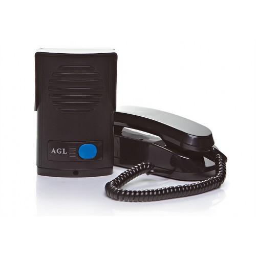 Porteiro Eletrônico AGL ABS