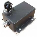 Trava Eletromagnética 110v/ 220v