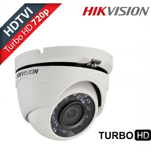NC GAMES HIKVISION 2