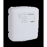 Kit de Alarme Max1 ECP para Residências e Pequenos Comércios