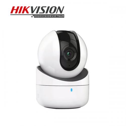 Câmera de Segurança Q1 WIFI Hikvision DS-2CV2Q01(E)FD-IW