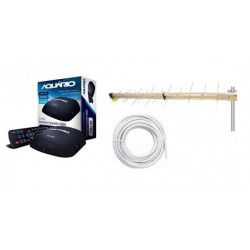 Kit Antena