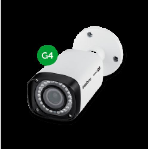 Camera Bullet Vhd 3240 Z G5 1080p Intelbras