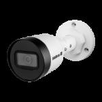 Camera Bullet Ip 1080p Vip 3220 B Intelbras