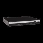 NVD 3116 P Gravador De Video Ip 16 Canais Poe  Intelbras