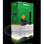 Antena interna de TV VHF/UHF/HDTV AI 2031 Intelbras