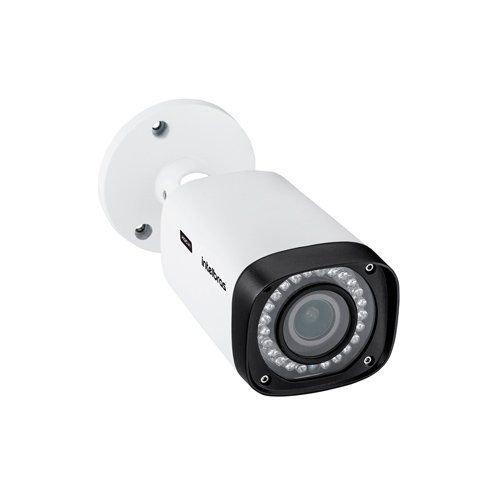 Câmera Bullet Multi HD VHD 3240 VF G4 Intelbras