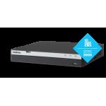 DVR 16 CANAIS FULL HD  MULTI HD MHDX 3116  INTELBRAS