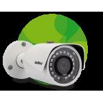 Câmera Bullet IP VIP S3020 G2