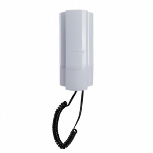 Telefone TDMI 300 IntelbrasTerminal dedicado para apartamento