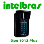Porteiro Eletrônico  XPE 1013 PLUS Universal
