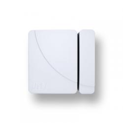 Sensor de Abertura - Sem fio SHC-Fit