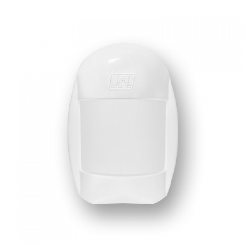 Sensor Infravermelho Passivo - Com fio IDX-1001