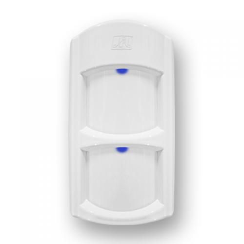 Sensor Infravermelho Passivo - Sem fio IRD-650 DUO