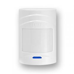 Sensor Infravermelho Passivo - Sem fio IRPET-520 DUO