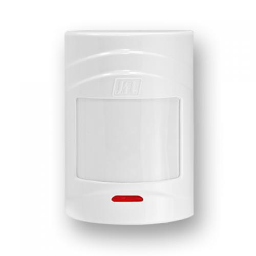 Sensor Infravermelho Passivo - Sem fio IRS-430i