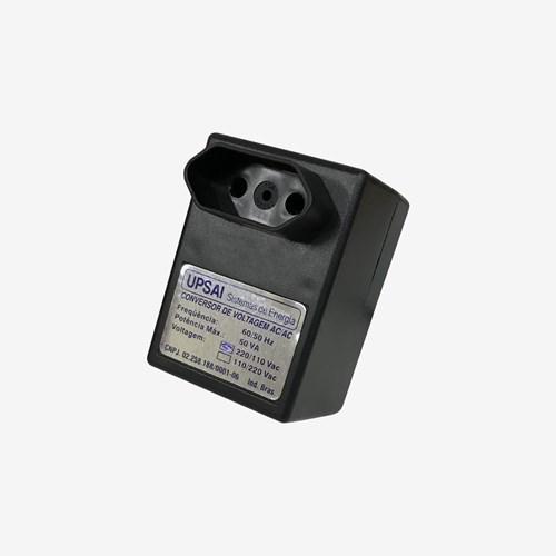 AUTOTRAFO MODELO ATP50 220/120V UPSAI