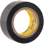 Fita isolante, 19 mm x 5 m, preta, VONDER 11.37.190.571