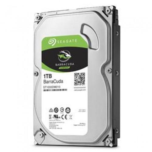 HD SEAGATE BARRACUDA 1TB ST1000DM003 7200RPM 64MB SATA III