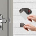 Kit Controle de Acesso Protection RFID 499 - PT-900