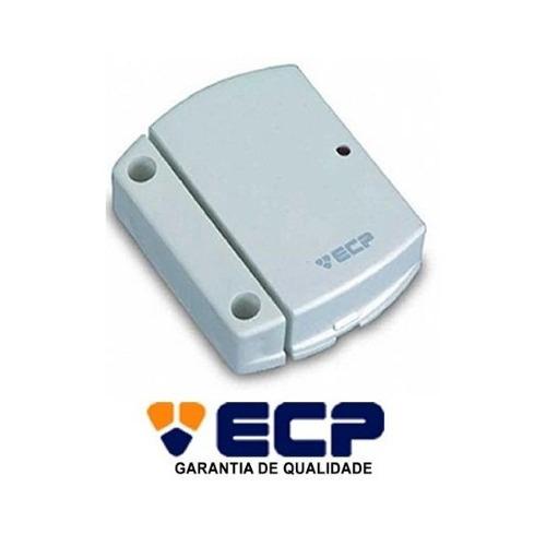 Sensor magnetico Intruder ECP