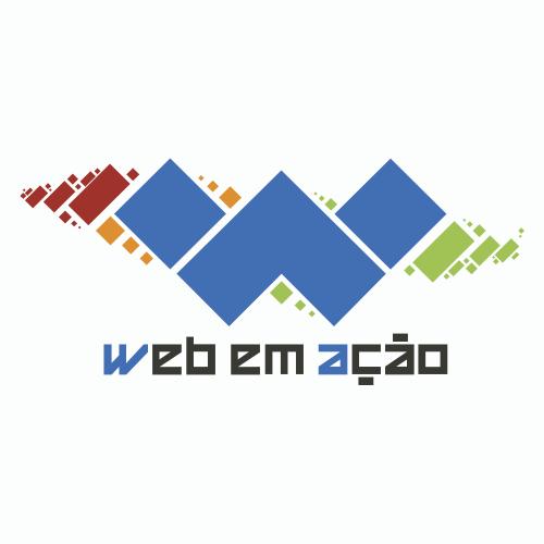 Web em Ação - produto teste
