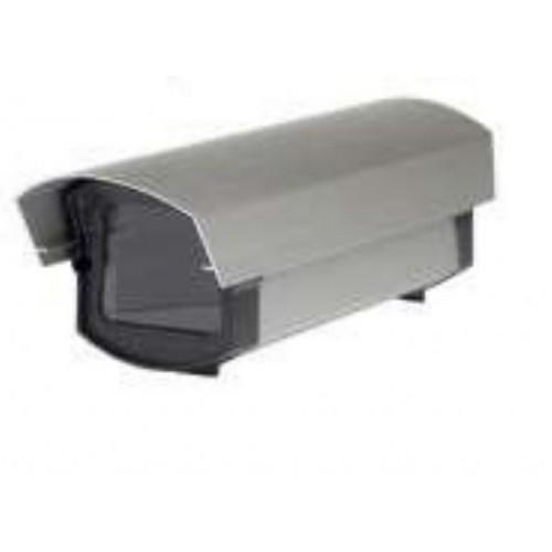 Cx De Proteção Grande C/Sup. em Aluminio