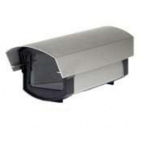 Cx De Proteção Media C/Sup. em Aluminio