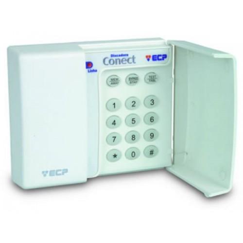 Discadora Telefonica Conect