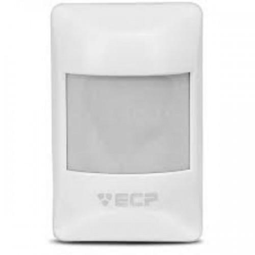 Sensor IVP Visory Pet 20K ECP