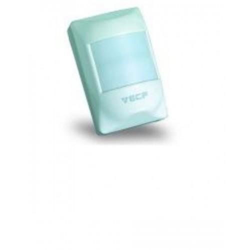 Sensor IVP Visory Plus C/FIO ECP